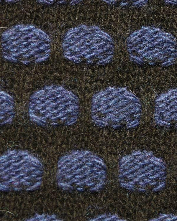 женская водолазка P.A.R.O.S.H., сезон: зима 2015/16. Купить за 6500 руб. | Фото 4