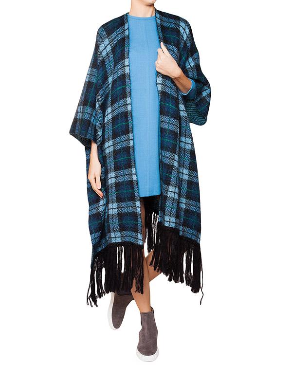 женская платье P.A.R.O.S.H., сезон: зима 2015/16. Купить за 16400 руб. | Фото $i