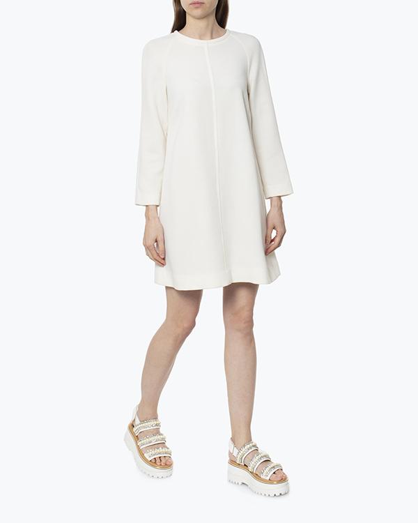 женская платье P.A.R.O.S.H., сезон: зима 2015/16. Купить за 16400 руб. | Фото 2