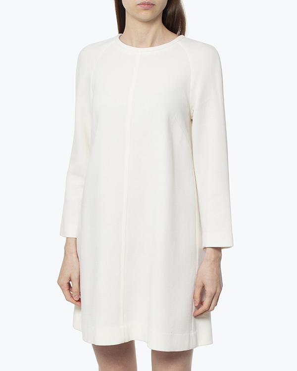 женская платье P.A.R.O.S.H., сезон: зима 2015/16. Купить за 16400 руб. | Фото 3