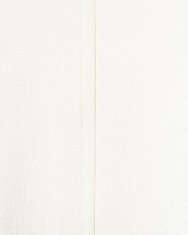 женская платье P.A.R.O.S.H., сезон: зима 2015/16. Купить за 16400 руб. | Фото 5