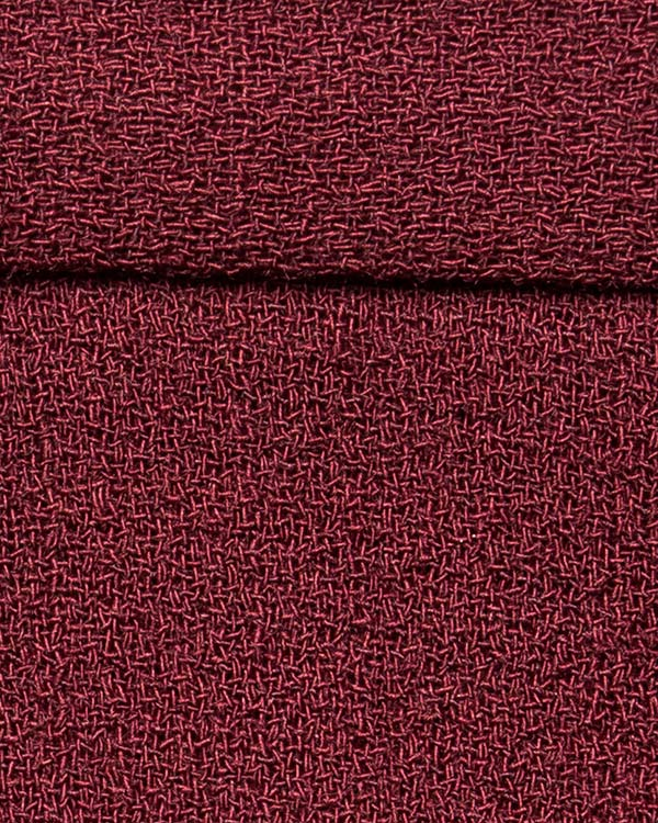 женская брюки P.A.R.O.S.H., сезон: зима 2016/17. Купить за 18400 руб. | Фото 4