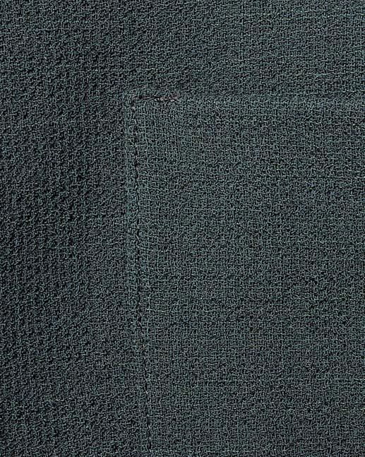 женская жилет P.A.R.O.S.H., сезон: зима 2016/17. Купить за 22800 руб. | Фото 4