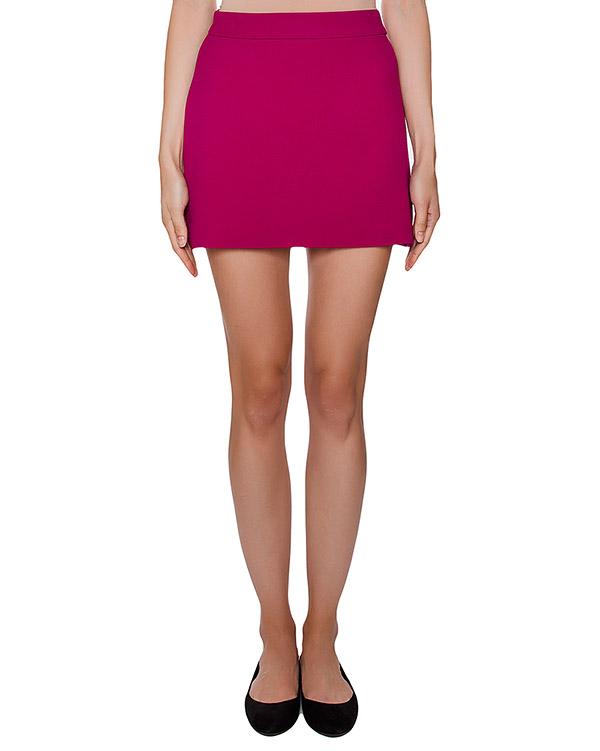 женская юбка P.A.R.O.S.H., сезон: зима 2016/17. Купить за 5900 руб. | Фото 1