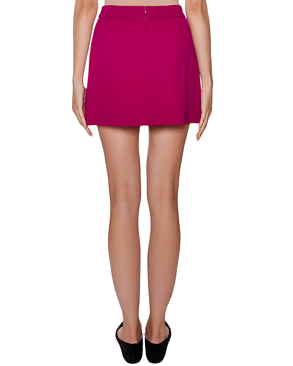 женская юбка P.A.R.O.S.H., сезон: зима 2016/17. Купить за 5900 руб. | Фото 2