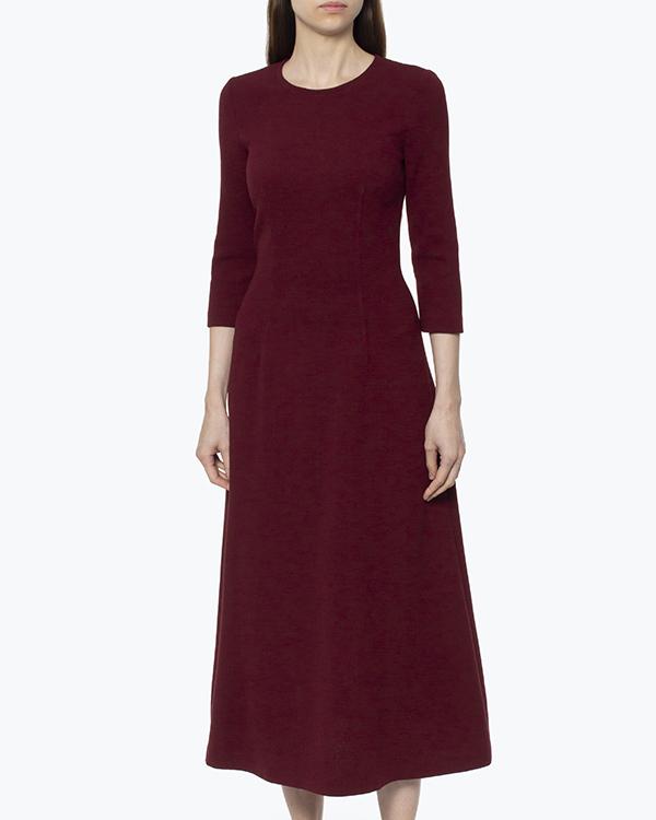 женская платье P.A.R.O.S.H., сезон: зима 2016/17. Купить за 21000 руб. | Фото 3