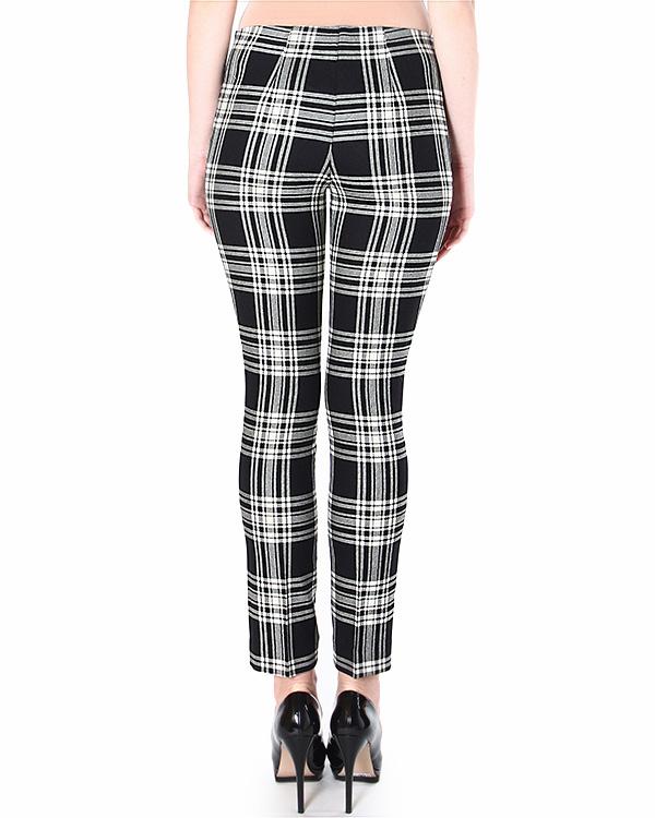 женская брюки P.A.R.O.S.H., сезон: зима 2014/15. Купить за 7000 руб. | Фото 2