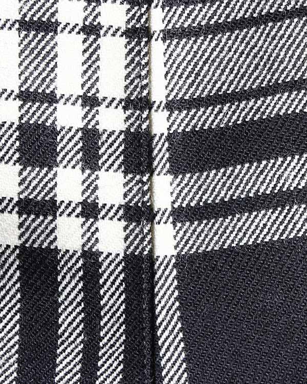 женская брюки P.A.R.O.S.H., сезон: зима 2014/15. Купить за 7000 руб. | Фото 4