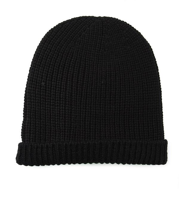 аксессуары шапка P.A.R.O.S.H., сезон: зима 2014/15. Купить за 3300 руб. | Фото 2