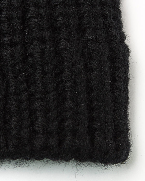 аксессуары шапка P.A.R.O.S.H., сезон: зима 2014/15. Купить за 4700 руб. | Фото 3