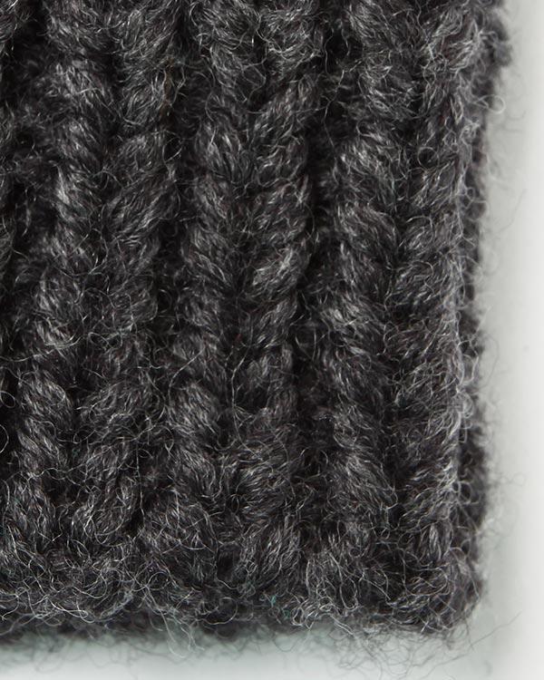 аксессуары шапка P.A.R.O.S.H., сезон: зима 2014/15. Купить за 6600 руб. | Фото $i