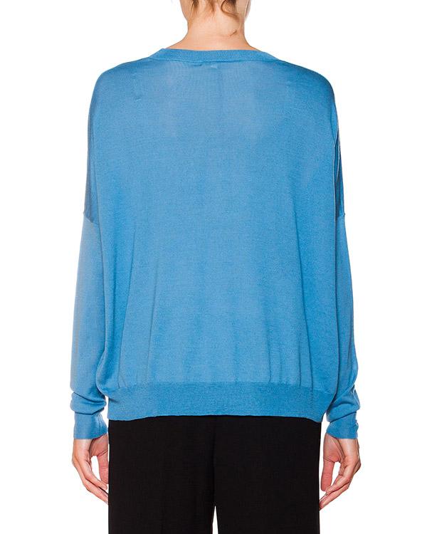 женская пуловер P.A.R.O.S.H., сезон: зима 2015/16. Купить за 7300 руб. | Фото 2
