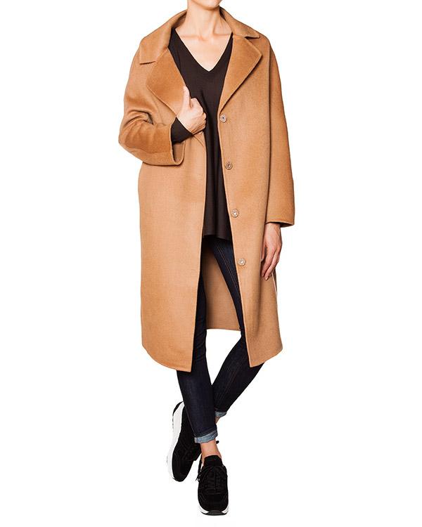 женская пуловер P.A.R.O.S.H., сезон: зима 2015/16. Купить за 9200 руб. | Фото 3