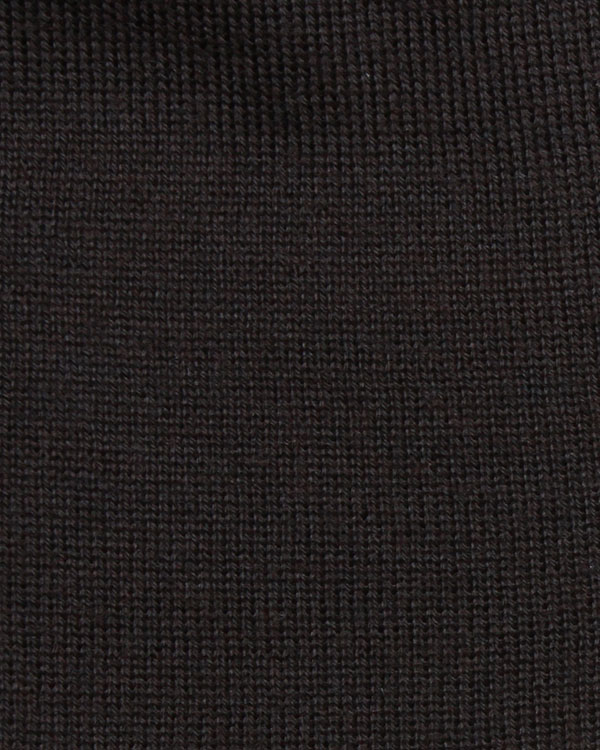 женская пуловер P.A.R.O.S.H., сезон: зима 2015/16. Купить за 9200 руб. | Фото 4