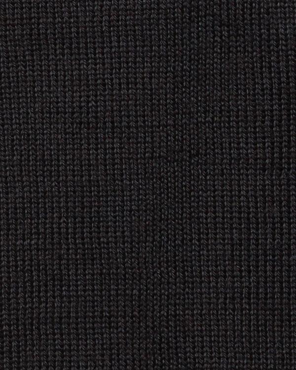 женская джемпер P.A.R.O.S.H., сезон: зима 2015/16. Купить за 8800 руб. | Фото 4