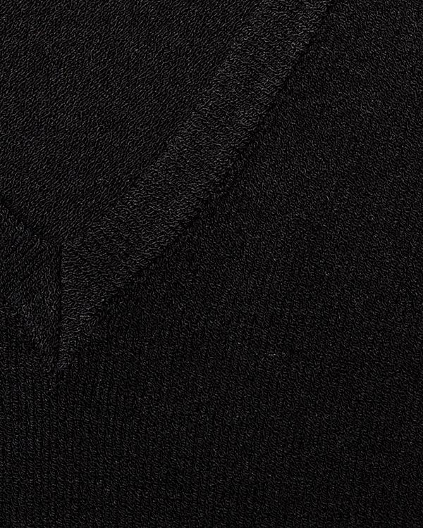 женская топ Essentiel, сезон: лето 2016. Купить за 10700 руб. | Фото 4