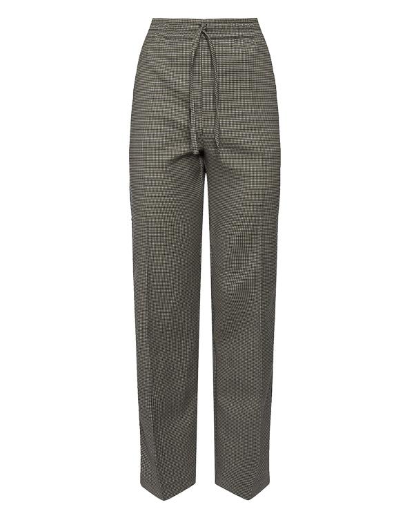 брюки  артикул LARS230203B марки P.A.R.O.S.H. купить за 23500 руб.