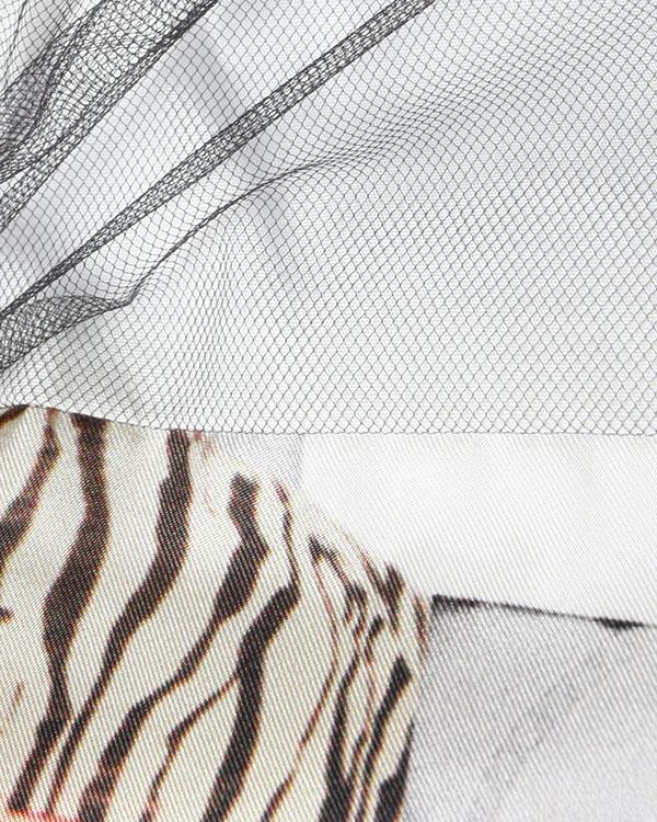 женская юбка Louise Amstrup, сезон: лето 2013. Купить за 9200 руб. | Фото 4