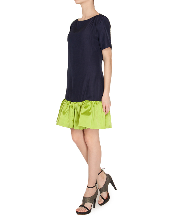 женская платье Louise Amstrup, сезон: лето 2013. Купить за 9200 руб. | Фото 2