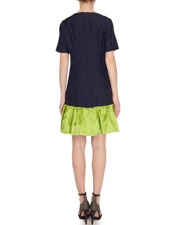 женская платье Louise Amstrup, сезон: лето 2013. Купить за 9200 руб. | Фото 3