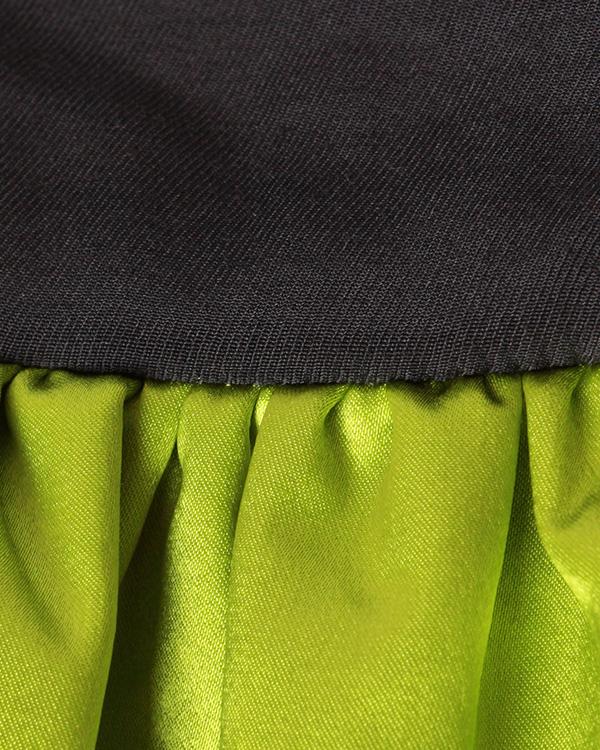 женская платье Louise Amstrup, сезон: лето 2013. Купить за 9200 руб. | Фото 4
