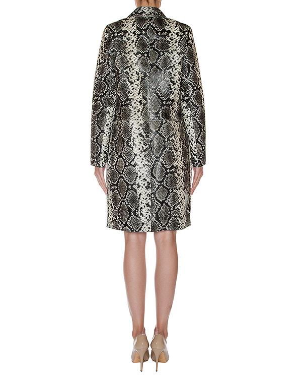 женская пальто Essentiel, сезон: лето 2016. Купить за 54800 руб. | Фото 2