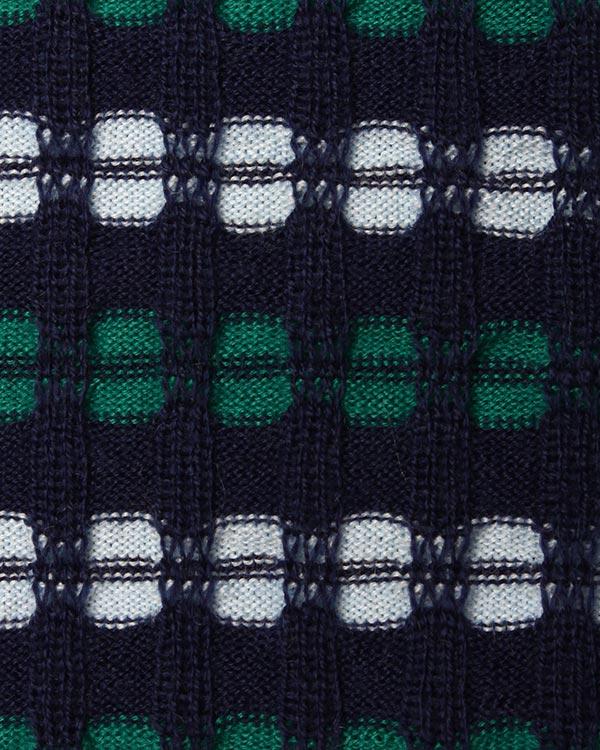 женская водолазка P.A.R.O.S.H., сезон: зима 2015/16. Купить за 7400 руб. | Фото 4