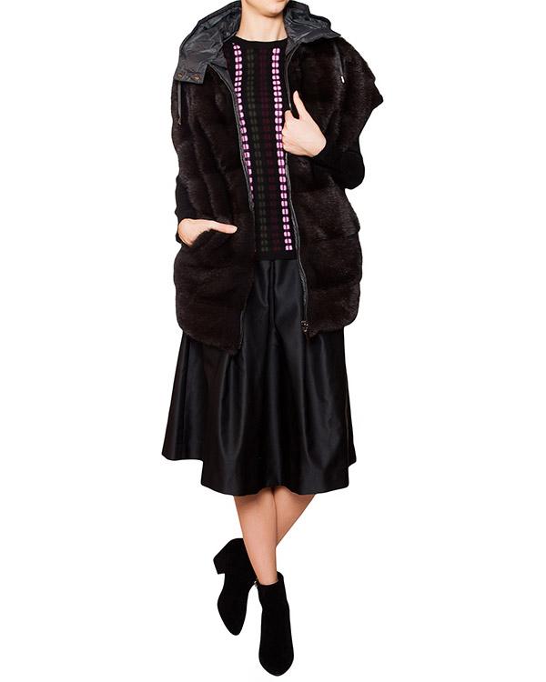 женская джемпер P.A.R.O.S.H., сезон: зима 2015/16. Купить за 7200 руб. | Фото $i