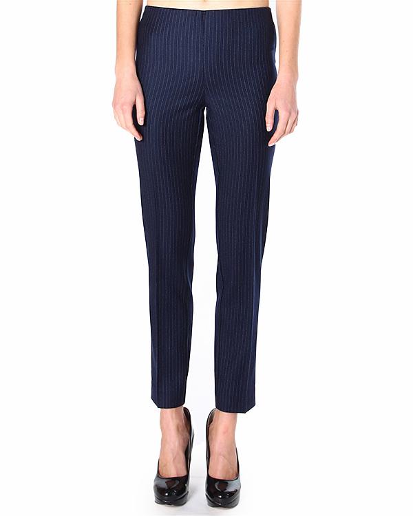 женская брюки P.A.R.O.S.H., сезон: зима 2014/15. Купить за 6800 руб. | Фото 1