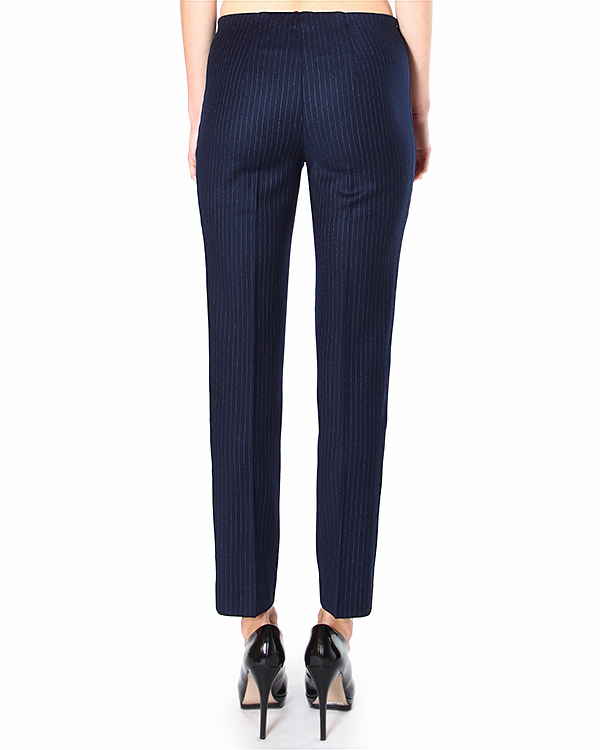 женская брюки P.A.R.O.S.H., сезон: зима 2014/15. Купить за 6800 руб. | Фото 2