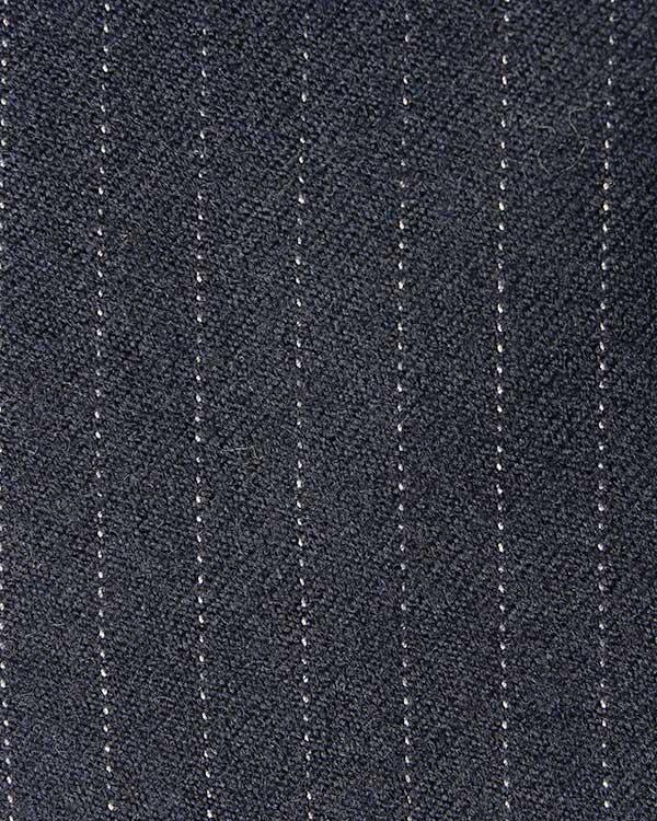 женская брюки P.A.R.O.S.H., сезон: зима 2014/15. Купить за 6800 руб. | Фото 4