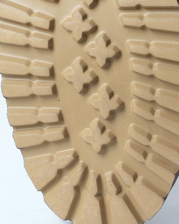 женская ботинки Le Crown, сезон: зима 2012/13. Купить за 6500 руб. | Фото $i