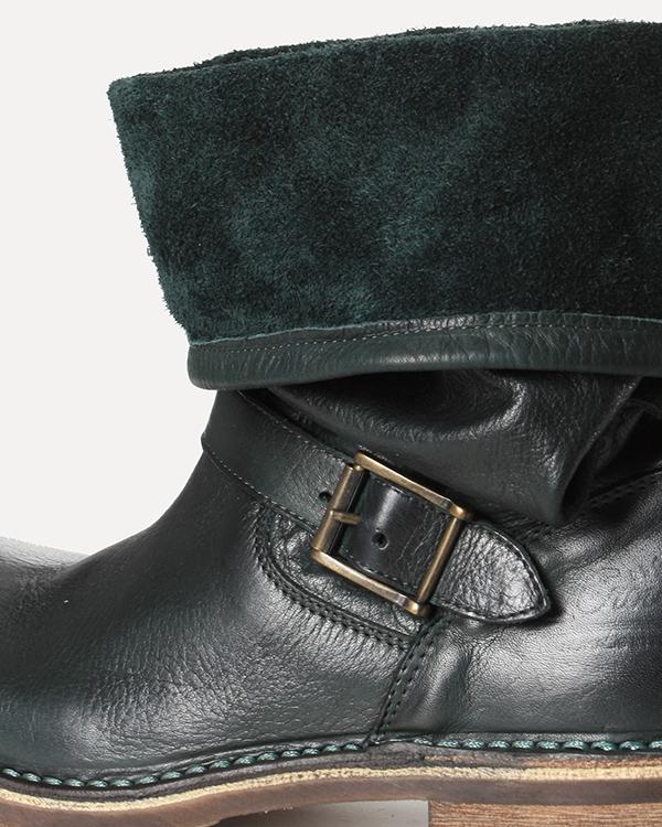 женская сапоги Le Crown, сезон: зима 2012/13. Купить за 7200 руб. | Фото $i