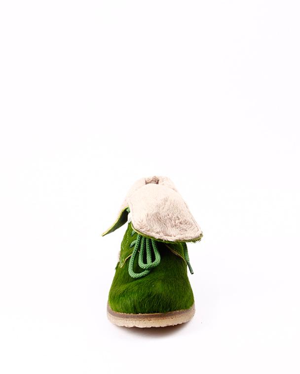 женская ботинки Le Crown, сезон: зима 2013/14. Купить за 7500 руб. | Фото $i