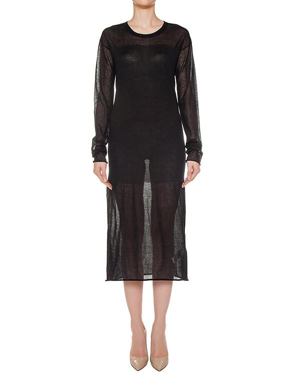 платье  артикул LE0206 марки L'Edition купить за 12400 руб.
