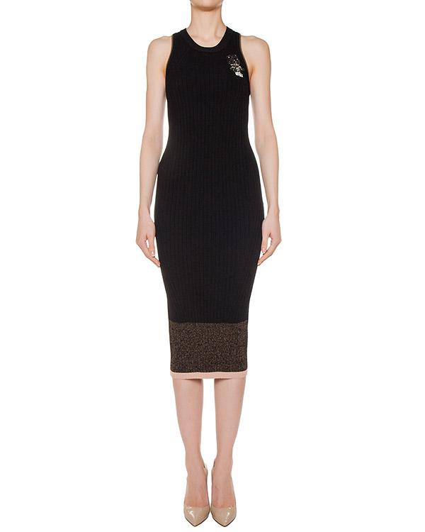 платье  артикул LE0210/R4 марки L'Edition купить за 18900 руб.