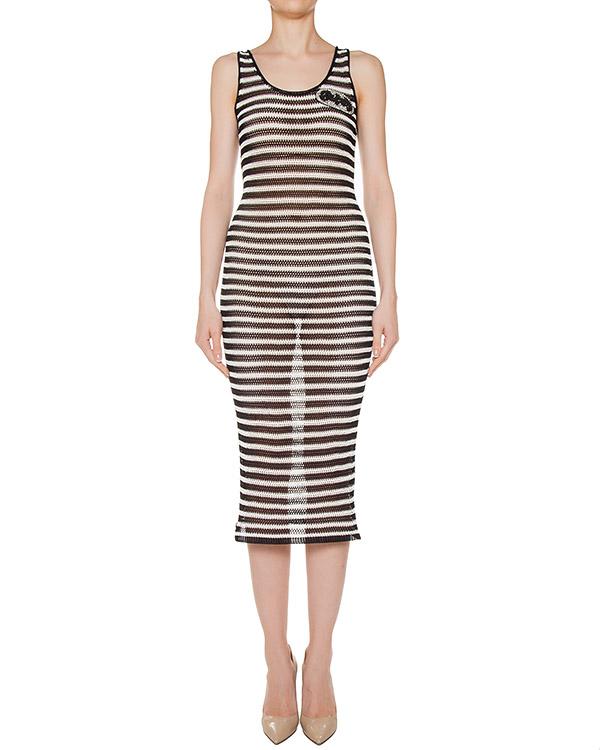 платье  артикул LE0219/R3 марки L'Edition купить за 17200 руб.