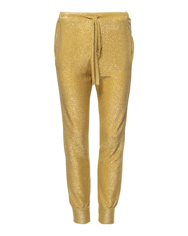 брюки  артикул LE0273 марки L'Edition купить за 6200 руб.