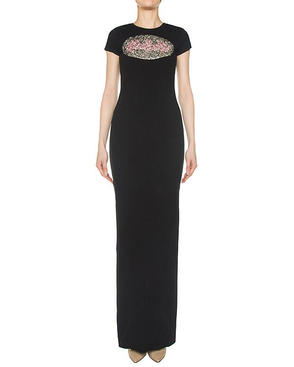 платье  артикул LE0284/R38 марки L'Edition купить за 13500 руб.