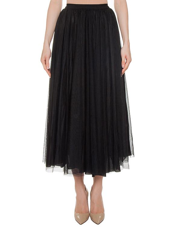 юбка  артикул LE0302 марки L'Edition купить за 12400 руб.