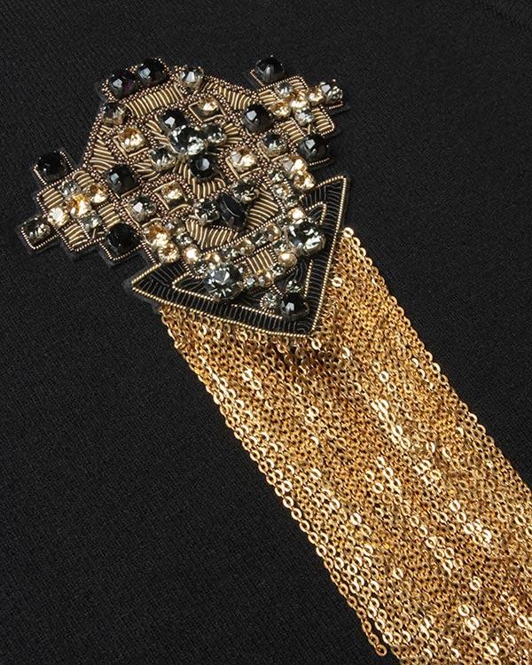 женская платье L'Edition, сезон: зима 2016/17. Купить за 13200 руб. | Фото 4