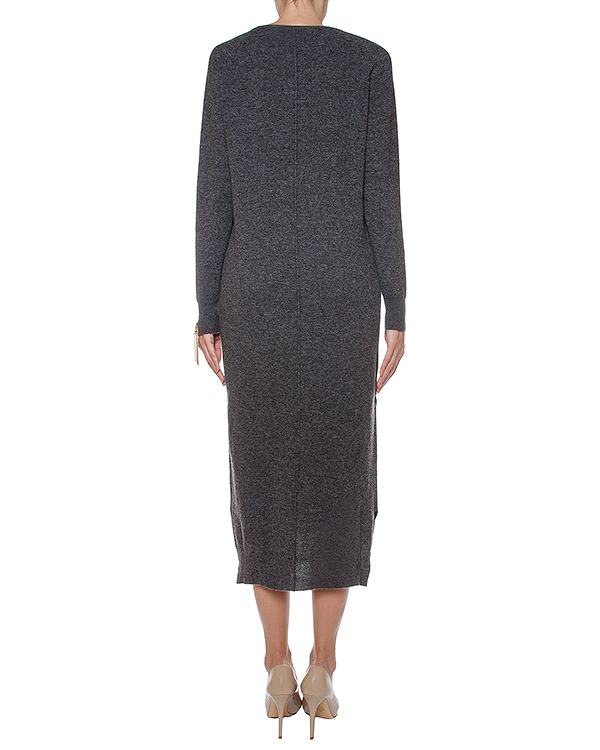 женская платье L'Edition, сезон: зима 2016/17. Купить за 15300 руб. | Фото 2
