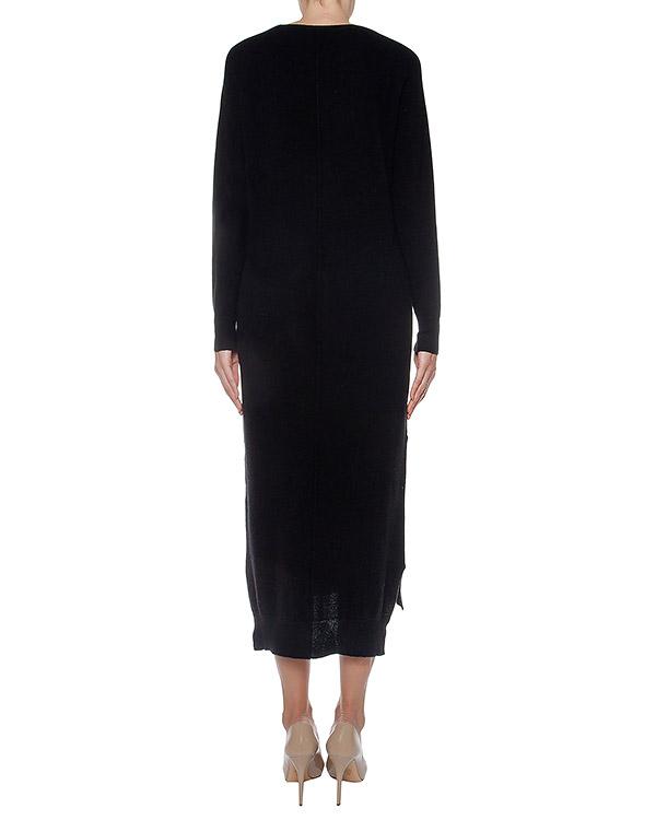 женская платье L'Edition, сезон: зима 2016/17. Купить за 16000 руб. | Фото 2