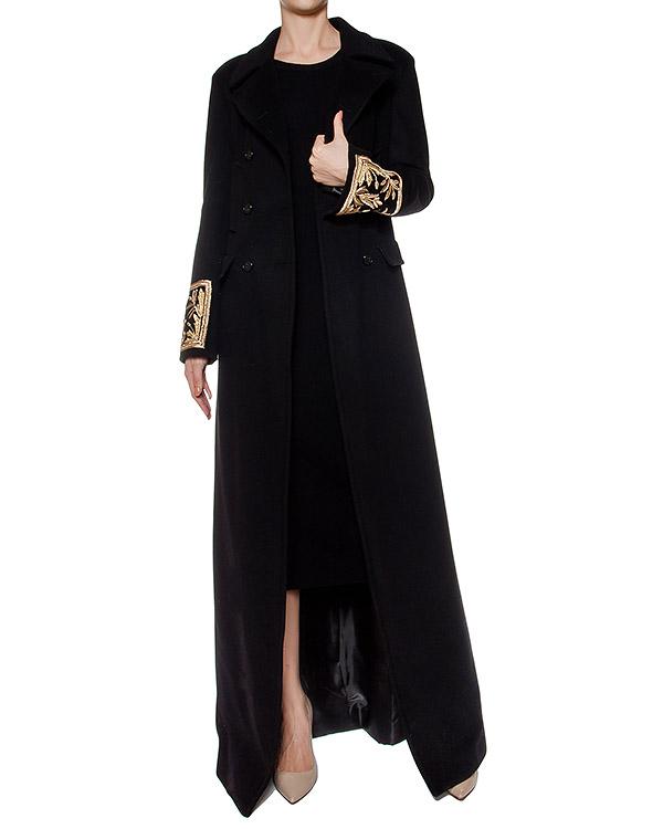 женская платье L'Edition, сезон: зима 2016/17. Купить за 16000 руб. | Фото 3