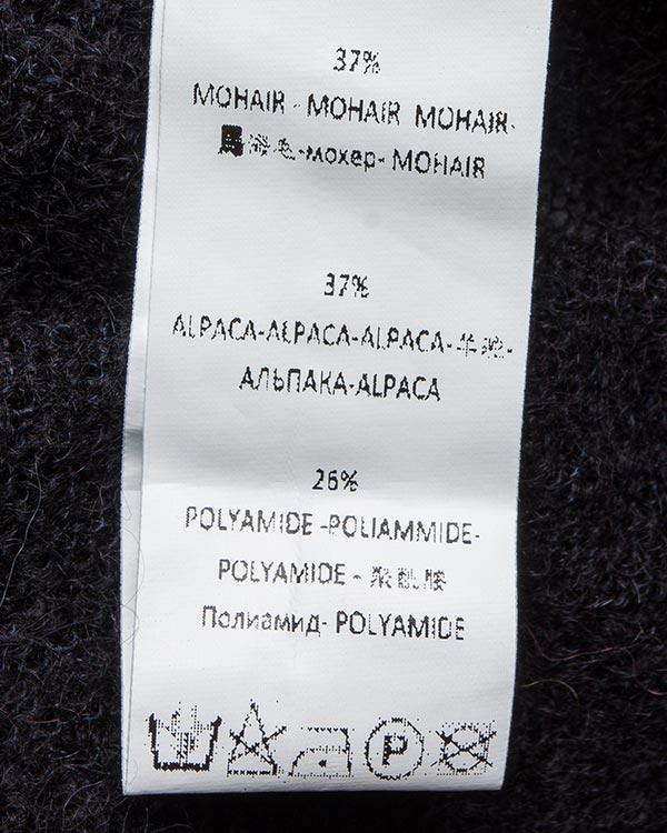 женская джемпер L'Edition, сезон: зима 2016/17. Купить за 10300 руб. | Фото 5