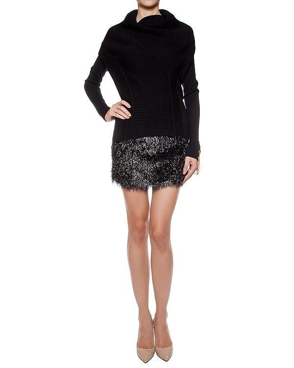 женская свитер L'Edition, сезон: зима 2016/17. Купить за 16200 руб. | Фото 3