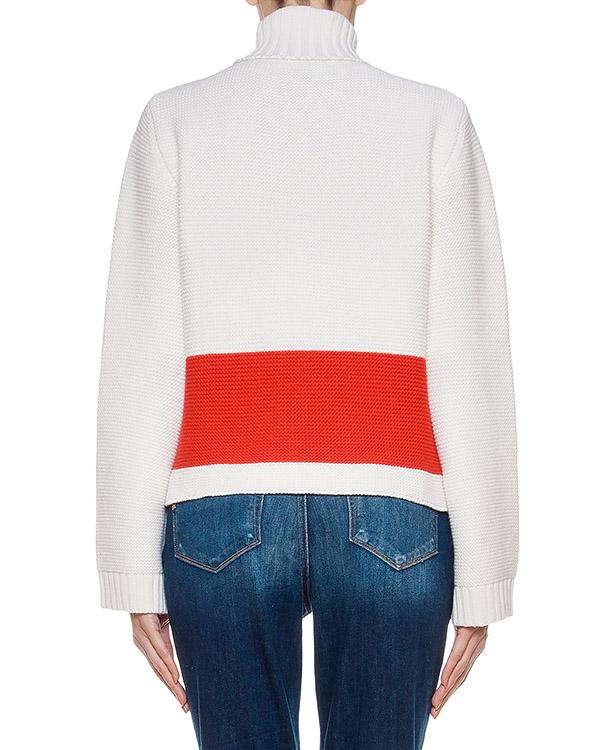 женская свитер L'Edition, сезон: зима 2016/17. Купить за 16400 руб. | Фото 2