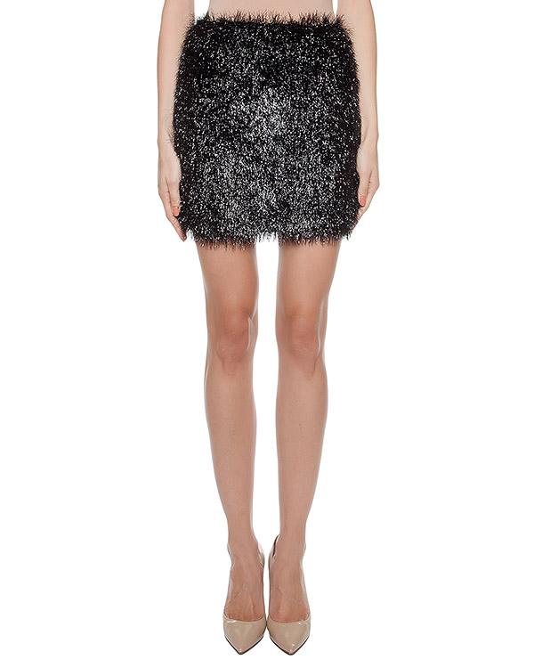 женская юбка L'Edition, сезон: зима 2016/17. Купить за 9200 руб. | Фото $i