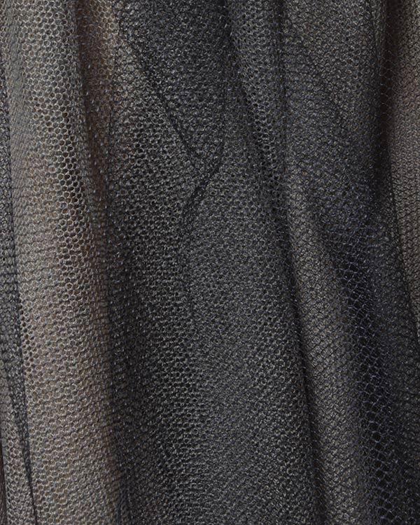 женская юбка L'Edition, сезон: зима 2016/17. Купить за 16400 руб. | Фото 4