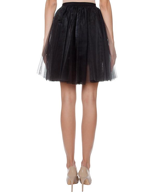женская юбка L'Edition, сезон: зима 2016/17. Купить за 8300 руб. | Фото 2